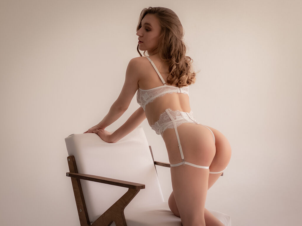 kellynikson adult live sex and chat