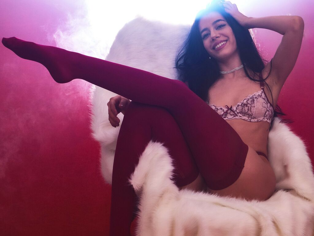 jessieliu chat live sex video