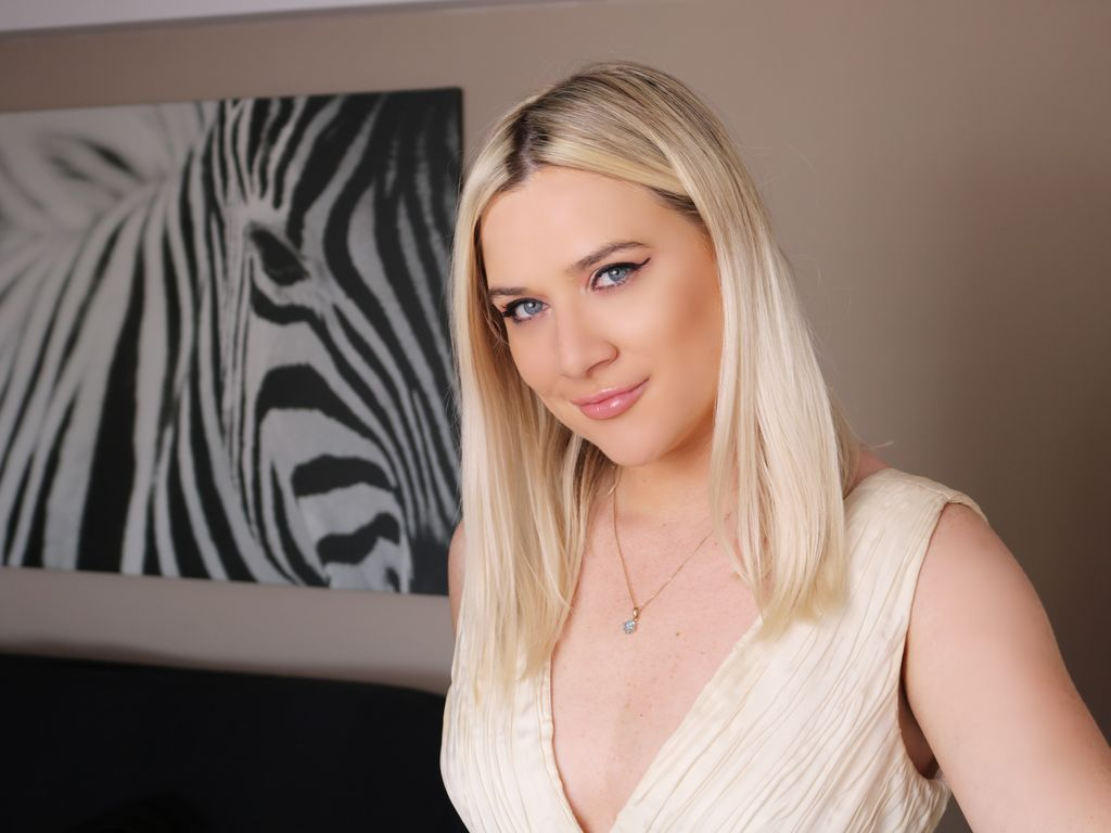 xchloebae chat live sex web