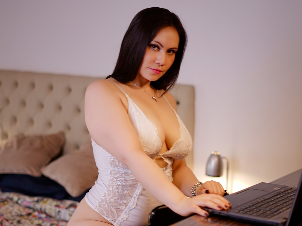 natashaclark adult live sex and chat