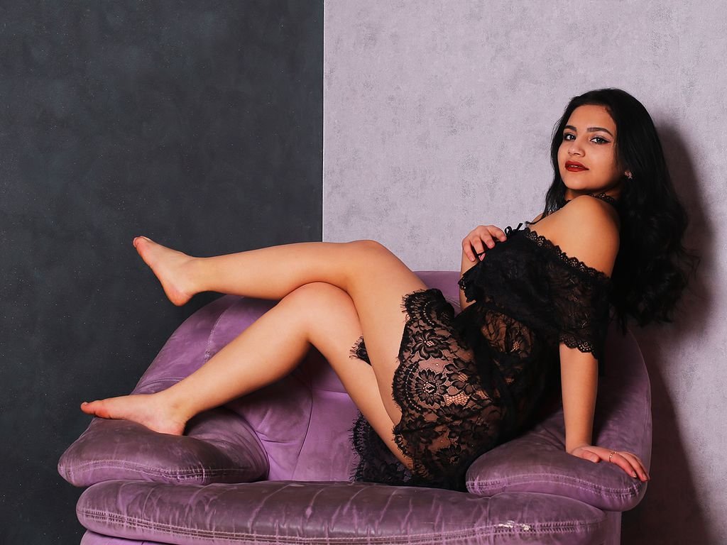 eyeselectra jasmin live girls