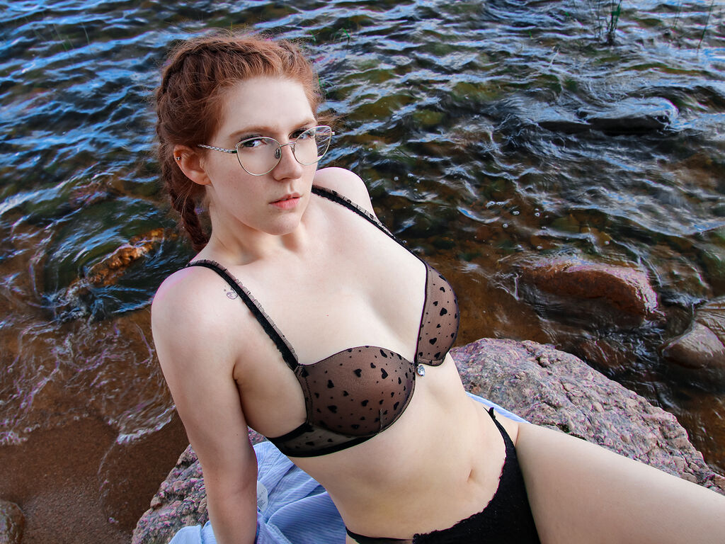 olesyaoxin live sex cam