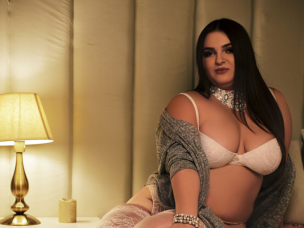 clevertina cam chat live sex web