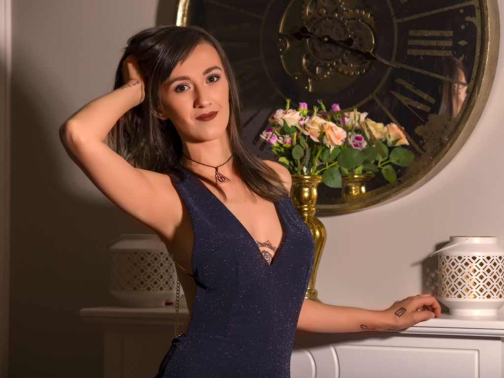 tiaborne chat live sex