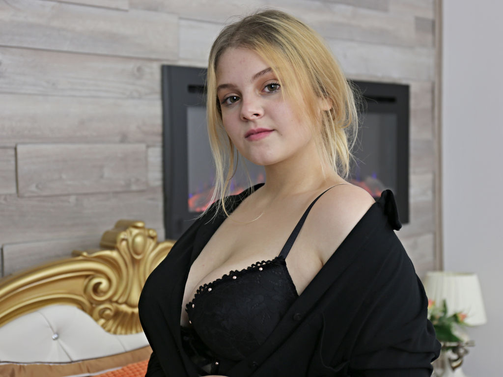 arianashine live private
