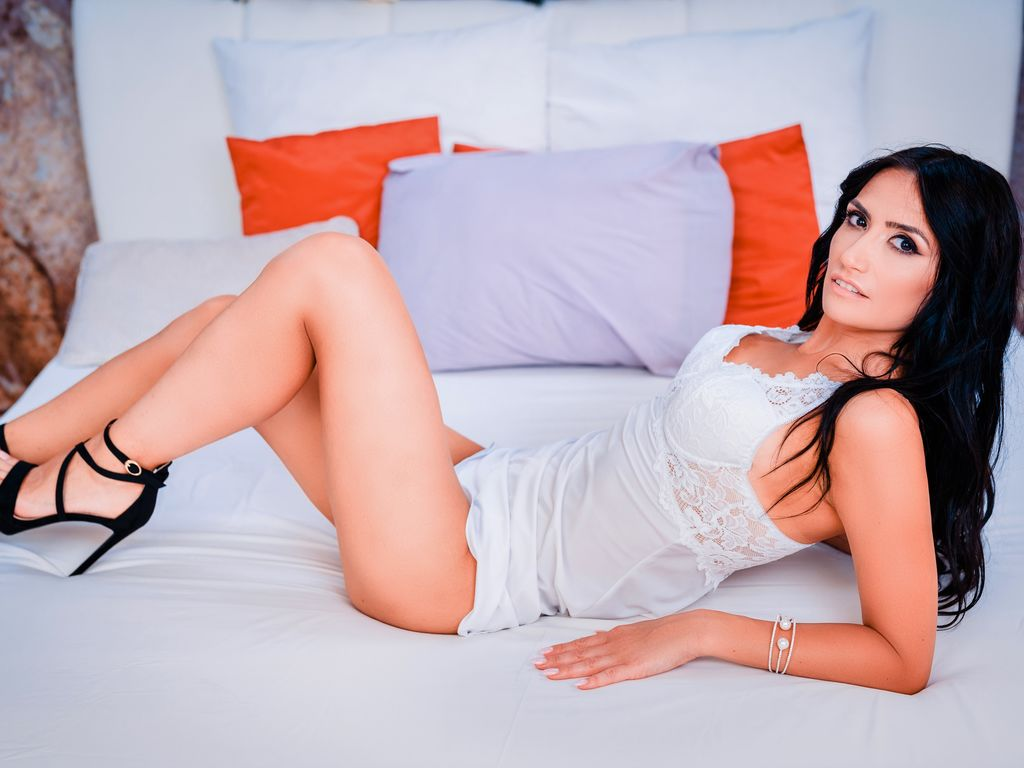 adelinedubrow live sex web chat