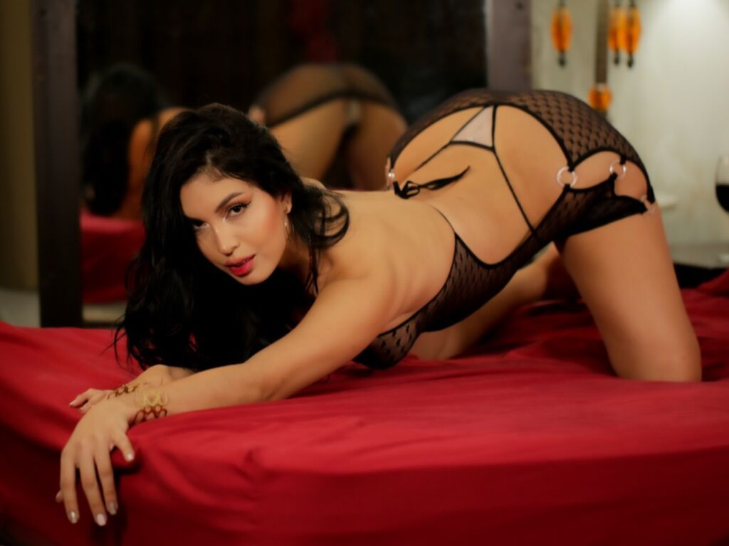 valerysweetxx live sex woman