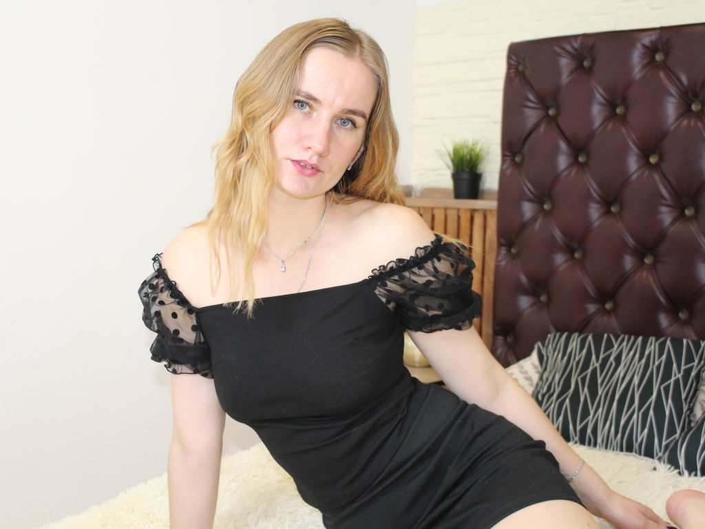 elizavetamelany jasmin video chat