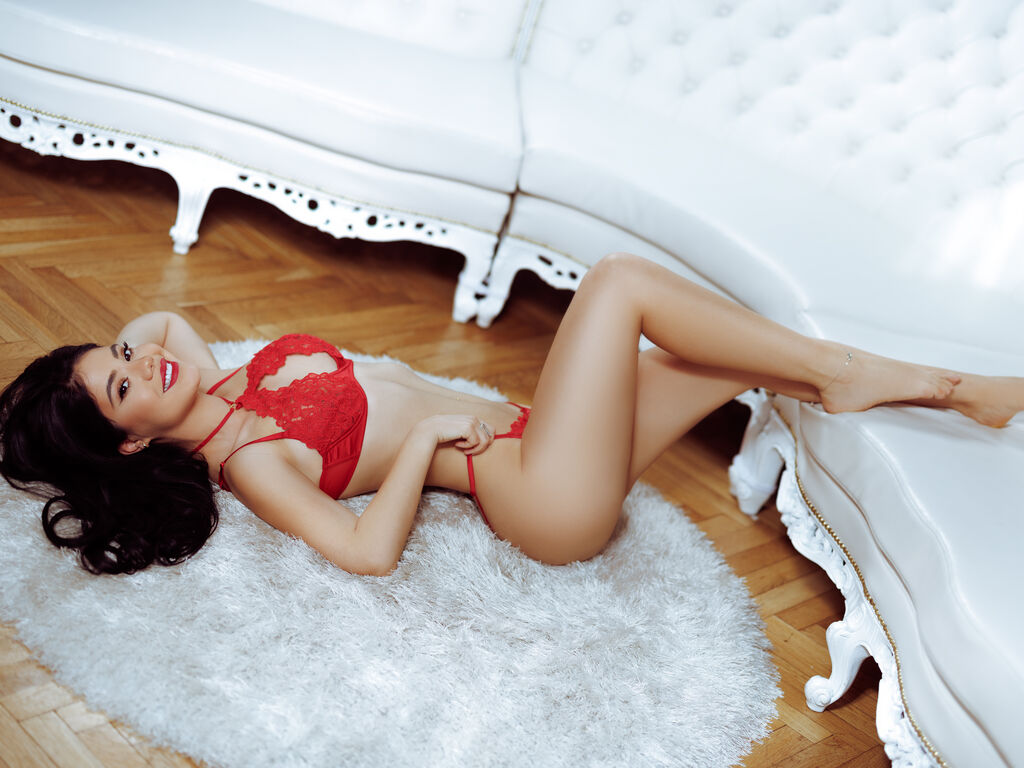bedazzlingkate direct sex chat live
