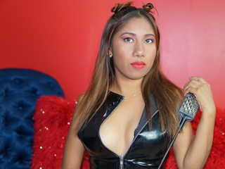 Webcam model dirtiestsubmiss from LivePrivates