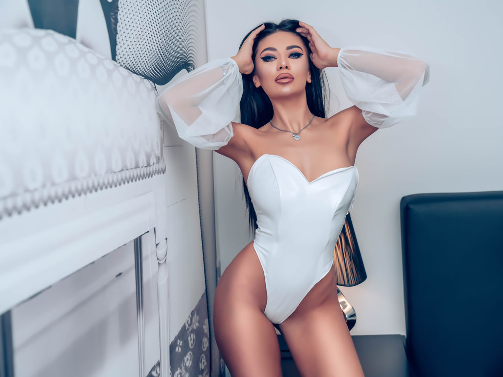 blairsandy jasmine video chat