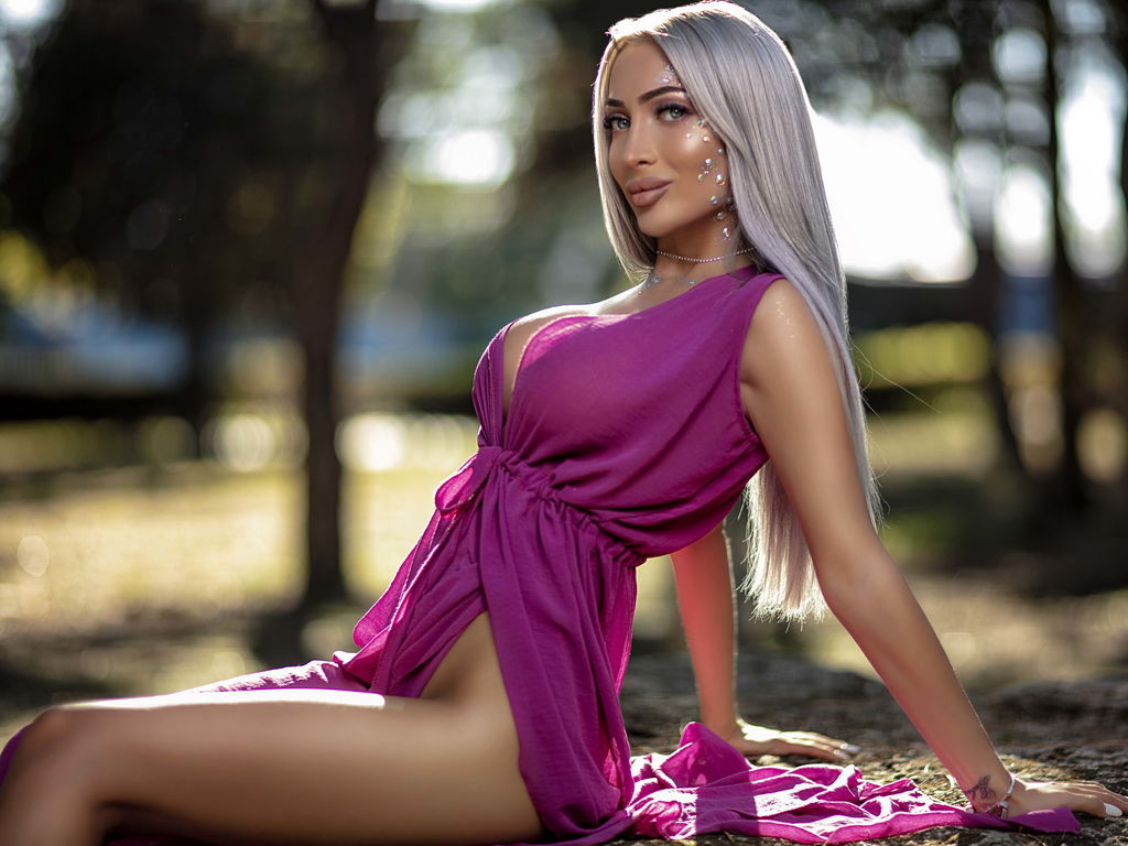 ivyvalentine chat direct live sex