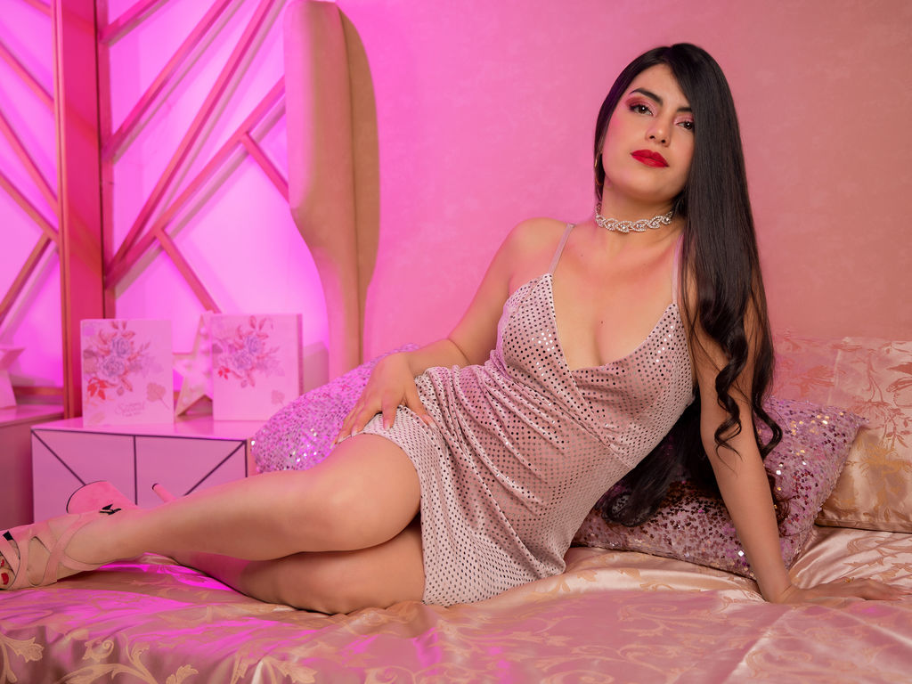 abigailgray live video sex chat