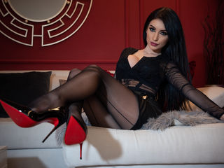 27 petite white female black hair blue eyes IvyRachel