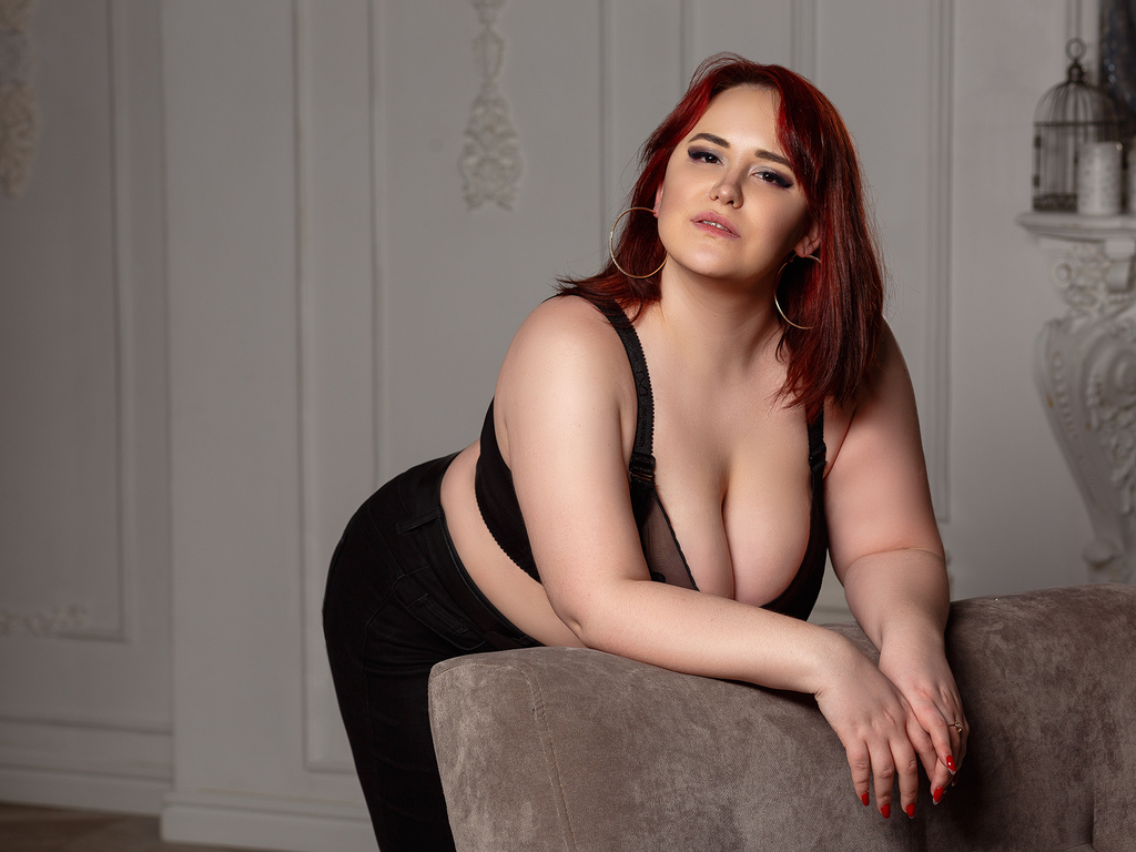 lexybarnes adult chat live sex