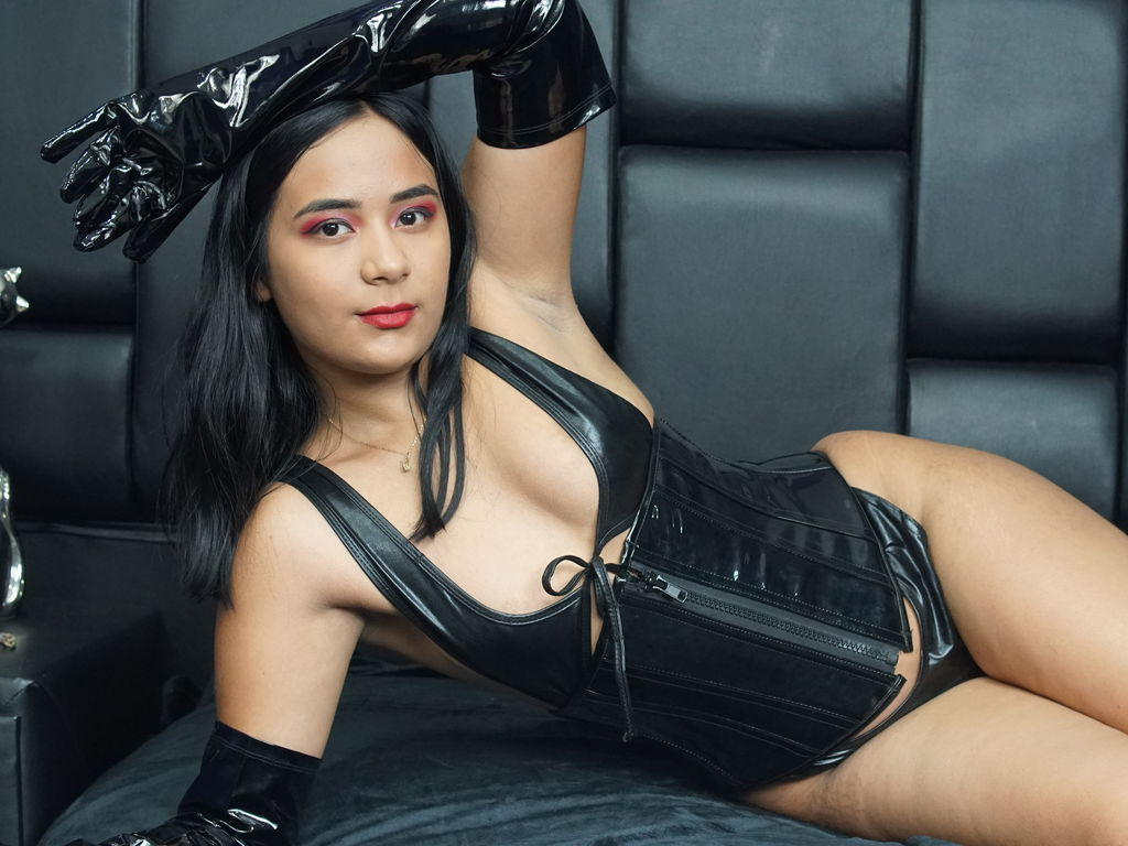 DanaBlaw chat live sex web
