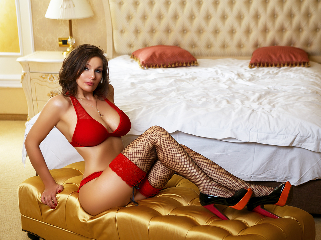 adna direct feed live sex