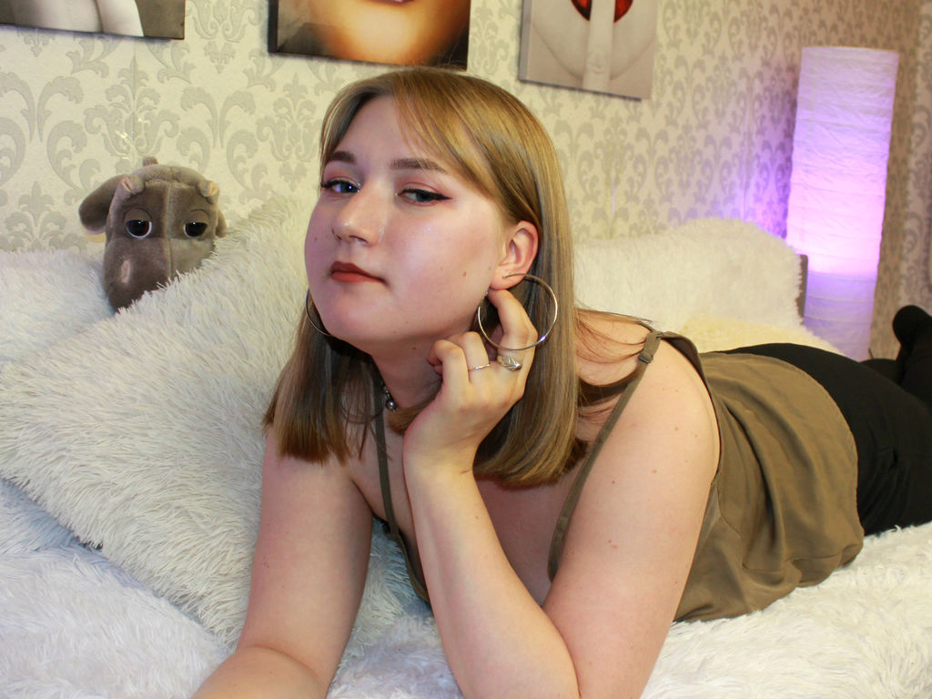 ginarussell cam chat live sex web