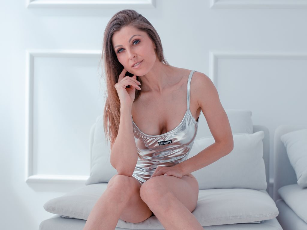 tatianushka live sex chat rooms