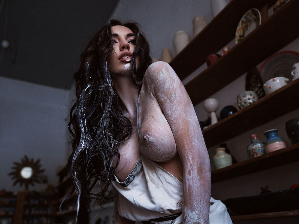hot_vampire amsterdam live sex