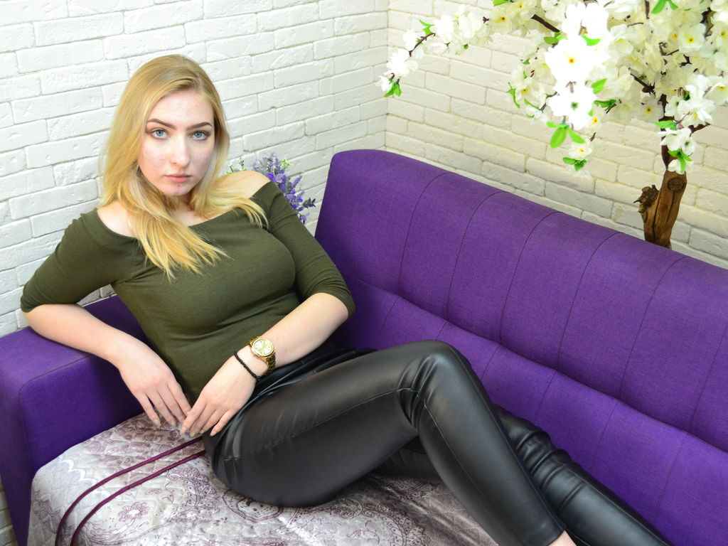 giselecelestial chat live sex video