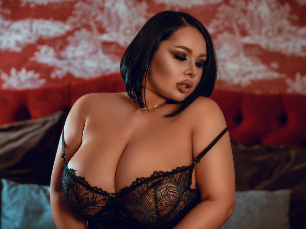 raniaamour watch live sex