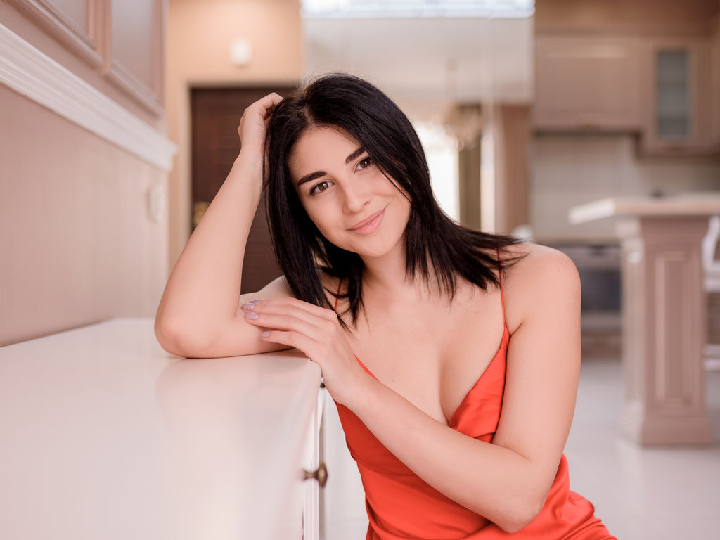 LilyMartin chat live room sex