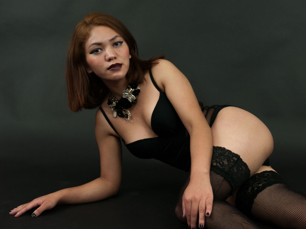 aliyahalexis live private
