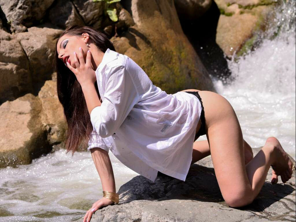 lovelysophieee hot live sex
