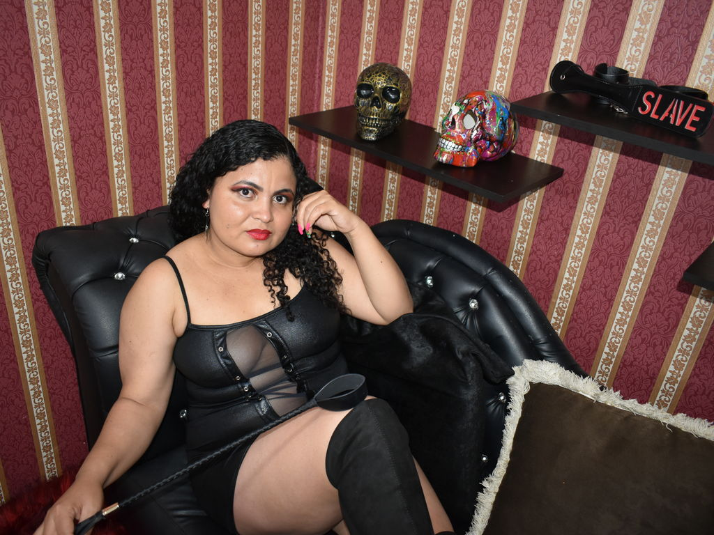 marcelinefranz live sex chat rooms
