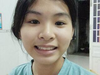 AdelatKelly cam model profile picture