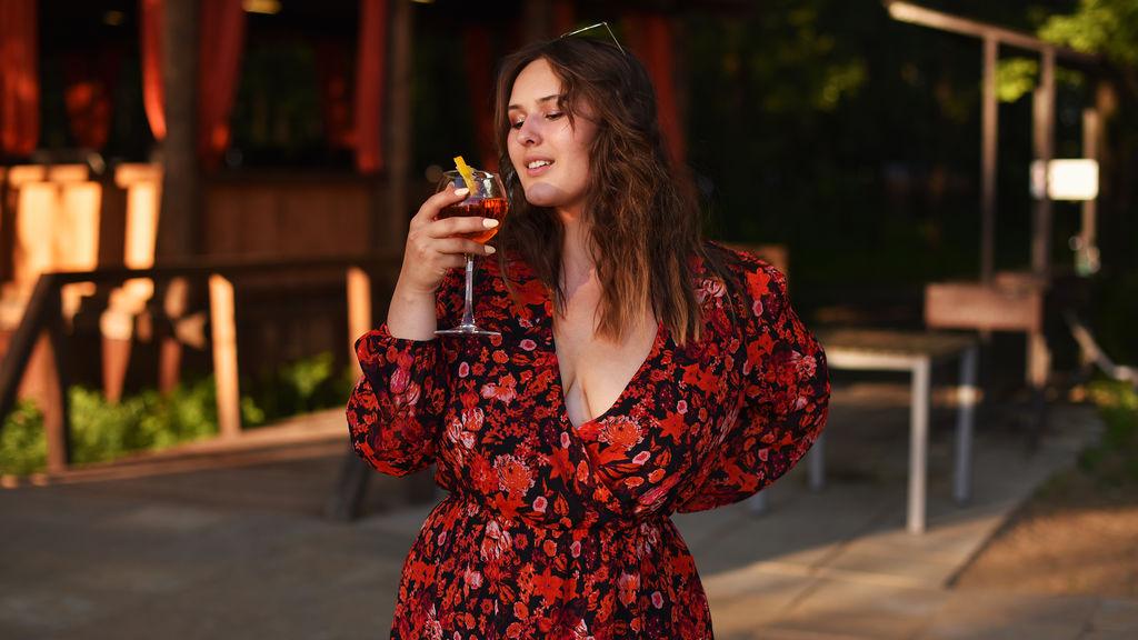 MalenaDeNoir profile, stats and content at GirlsOfJasmin