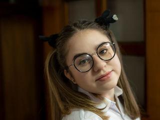 Picture of ElaineBlaylock