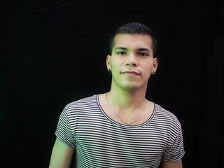 AlbertMiller