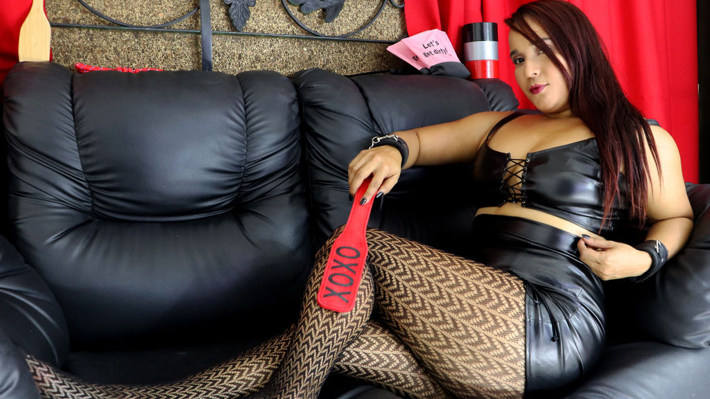 Watch the sexy SofiaKey from LiveJasmin at GirlsOfJasmin