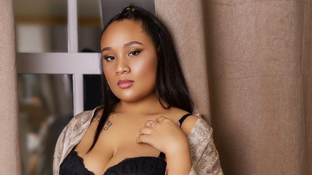 AmberBristol profile, stats and content at GirlsOfJasmin