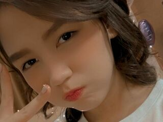 SionaMisaki - hot and sexy Thailand mail-order bride
