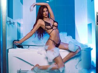 Sexy profile pic of CatiaLorenz