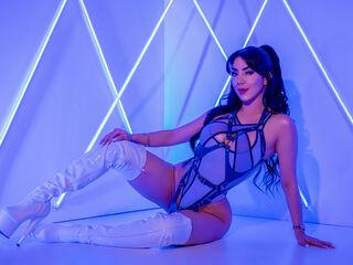 AdrianaSampaoli cam model profile picture