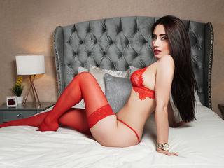 Sexy profile pic of MilaaCastillo