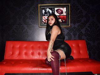 ValentinaFerrie's Picture