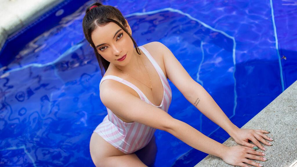MartinaRuiz profile, stats and content at GirlsOfJasmin