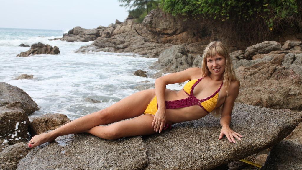 AndreaAlvarez profile, stats and content at GirlsOfJasmin
