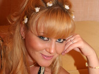 AmandaMoonlight