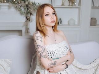 EmiliaKelly