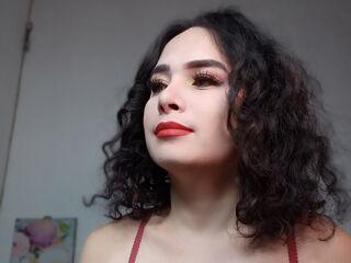 DanayaEscobar