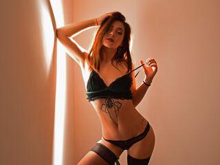 EmilySanderson
