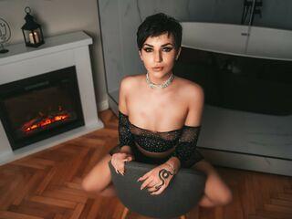 Hot picture of NatashaRedrum