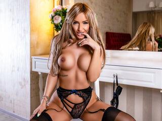Sexy picture of JenniferJay