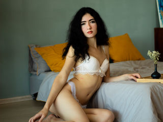 Sexy picture of RebeccaRouse